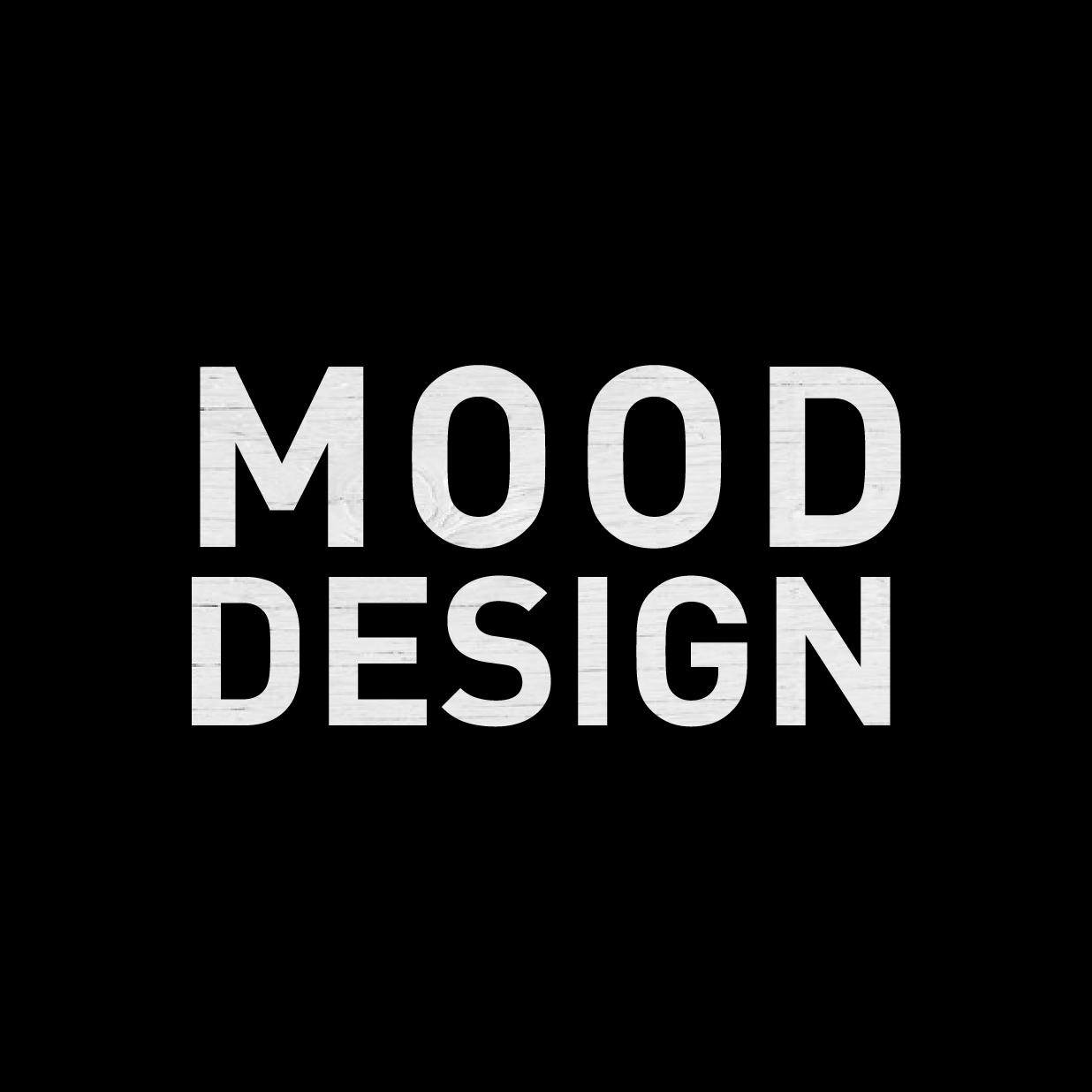 MOOD DESIGN