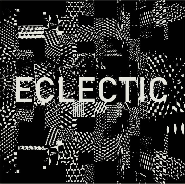 ECLECTIC