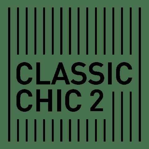 CLASSIC CHIC 2