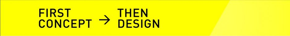 first-co-then-design